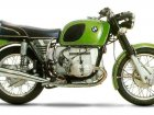 BMW R 60/5